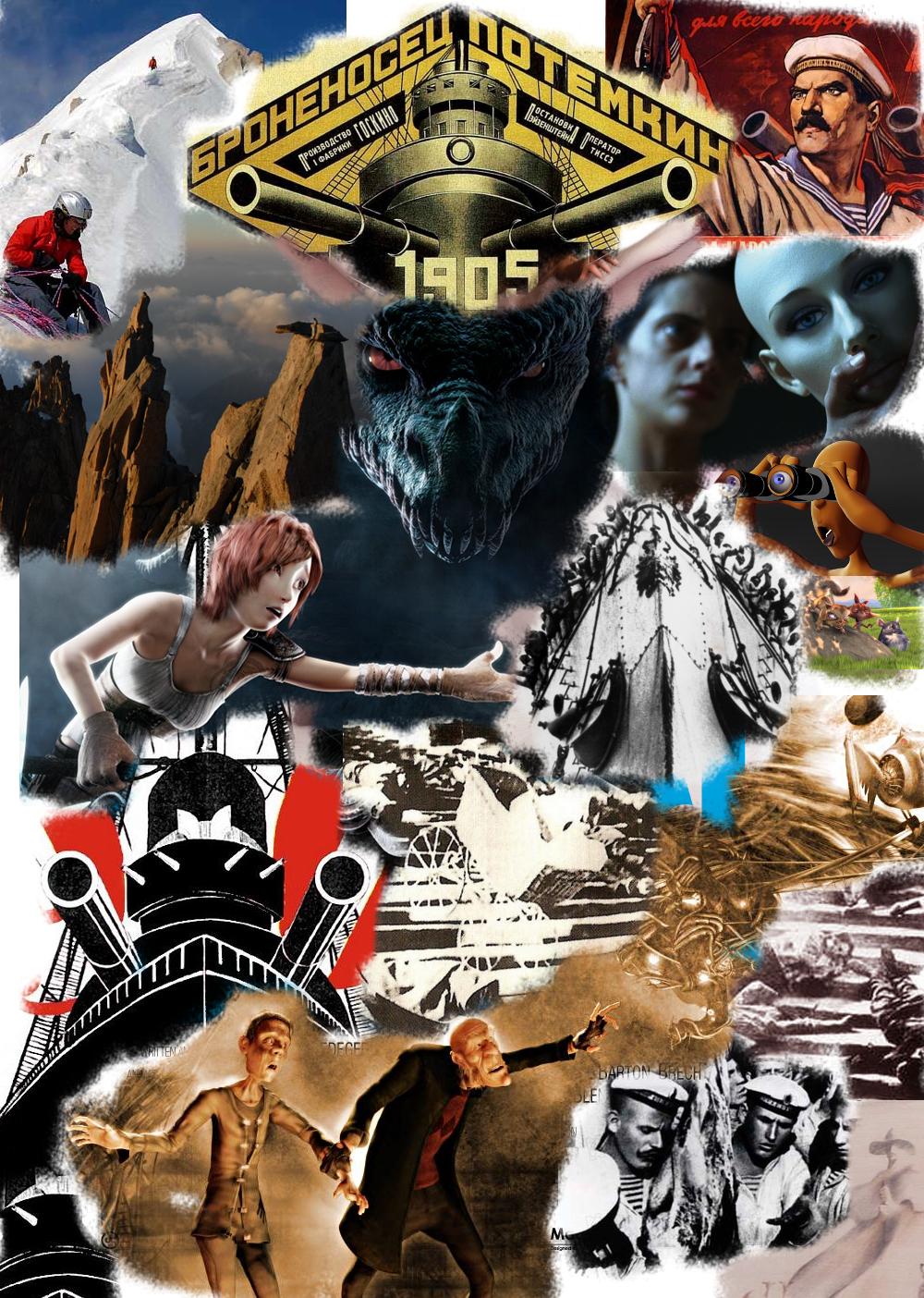 poster_medium