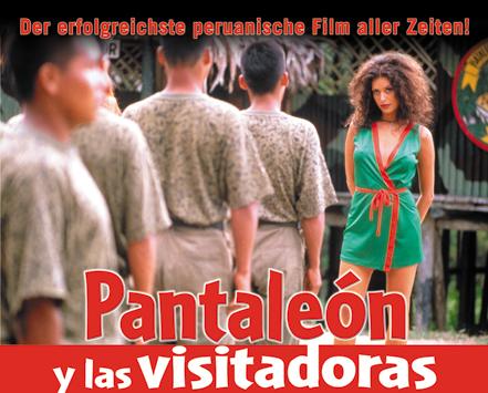 Pantaleon_y_las_visitadoras_erfolgreichsteFilm_8ebbc97