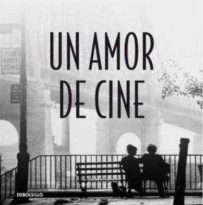 Un-amor-de-cine