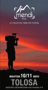 MENDI_TOUR_TOLOSA_2011