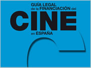 guia-legal-financiacion-cine