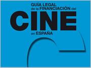 guia-legal-financiacion-cine