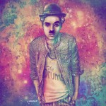 Chaplin-Fab-Ciraolo