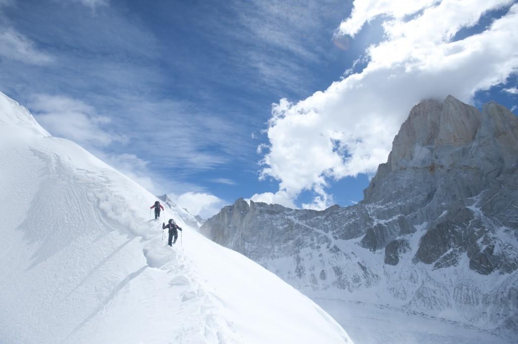 Cerro Torre_img_17605
