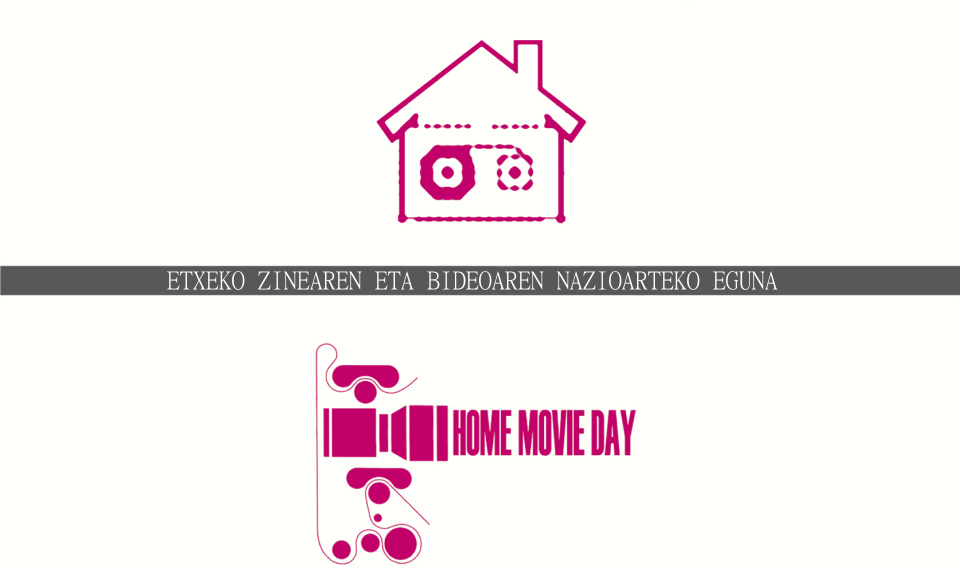 logos_homemovieday