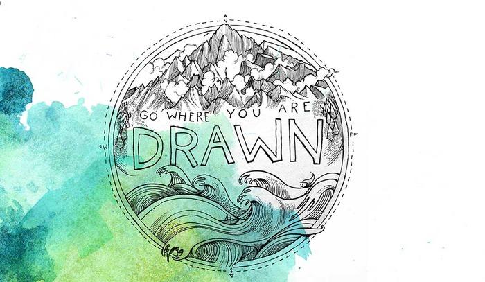 drawn_001