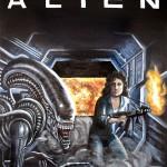 Alien (72)