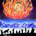 El Señor de los Anillos (72)