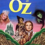 El mago de Oz (72)
