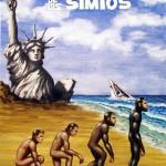 El planeta de los simios (72)