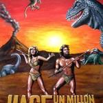 Hace un millón de años (72)