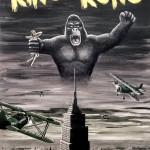 King Kong (72)