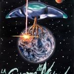 La guerra de los mundos (72)