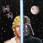 Star Wars (72)