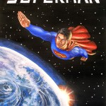Superman (72)