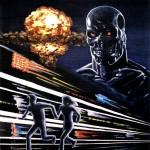 Terminator (72)