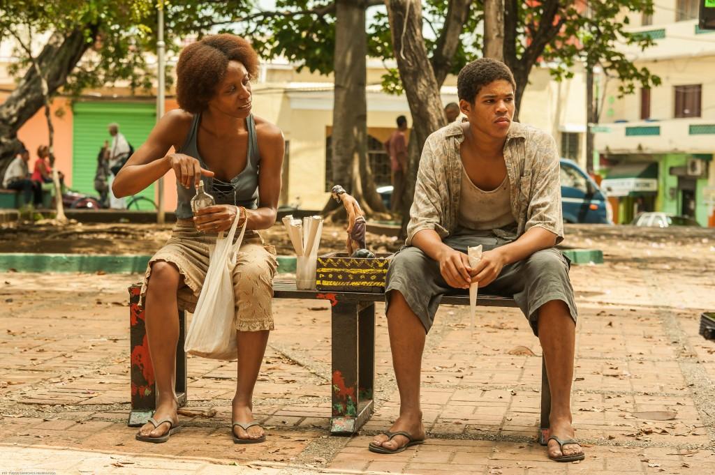 El_rey_de_La_Habana__Filmearen_argazkia_7812