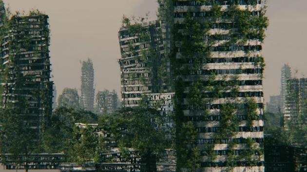 Ruin-Building-thumb-630xauto-41546