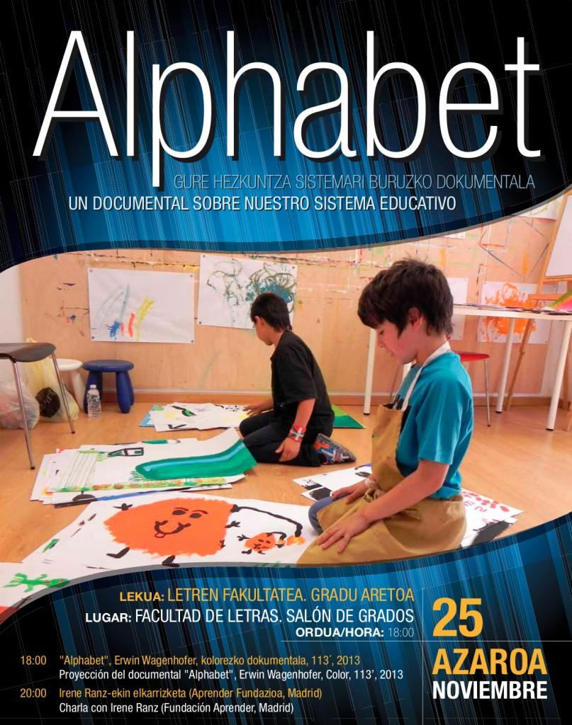 alphabet1-2
