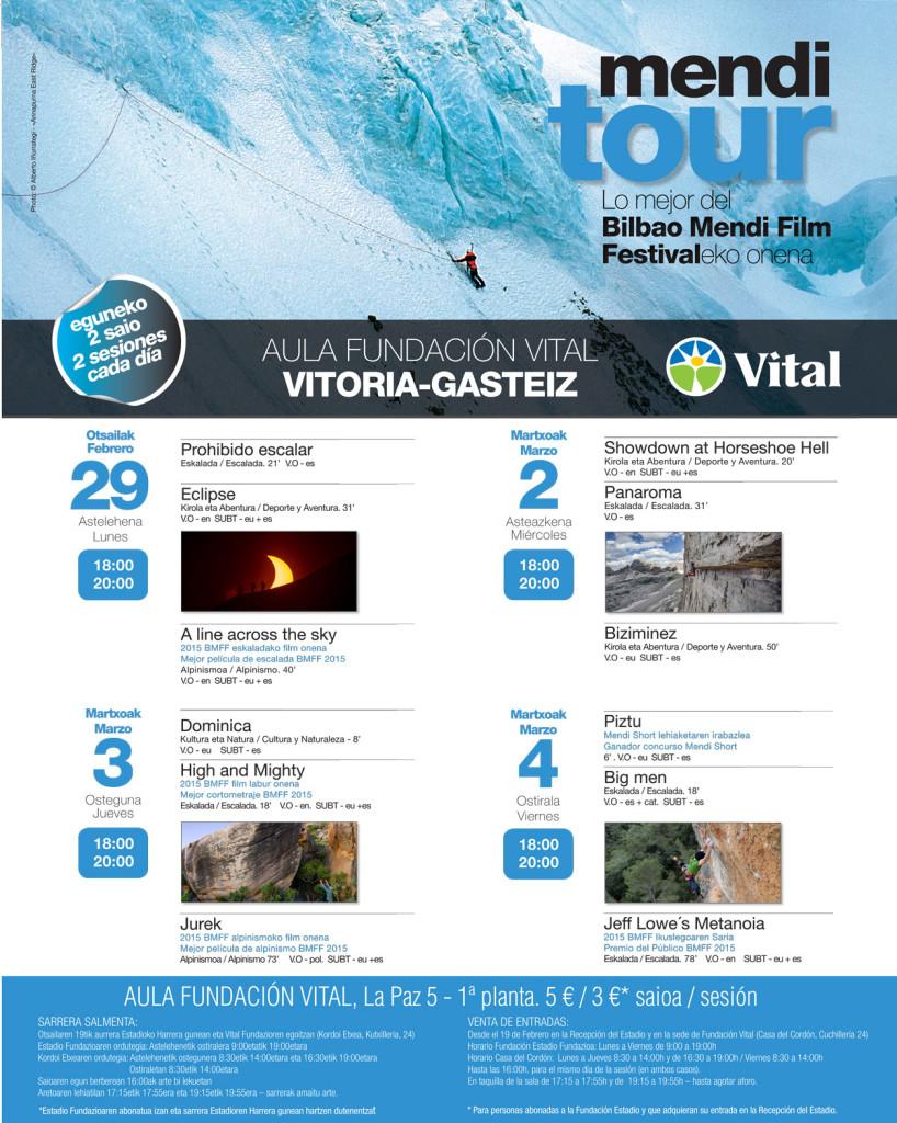 CARTEL-MENDI-TOUR-VITORIA-2016