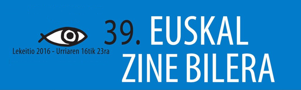 39-Euskal-Zine-Bilera